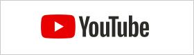 つなぐキッチン公式YouTube