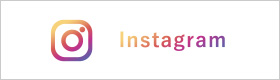 つなぐキッチン公式Instagram